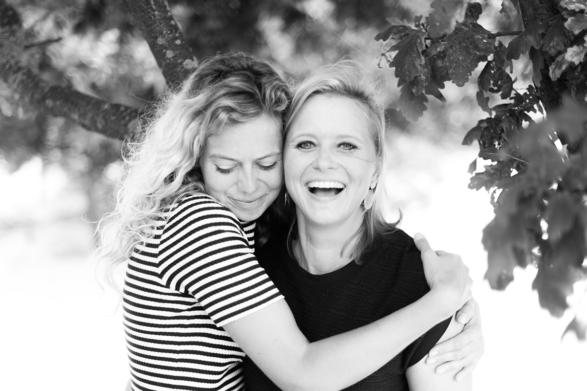 familie fotoshoot - lucy